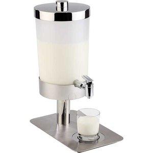 APS Dyspenser do Mleka | 6L