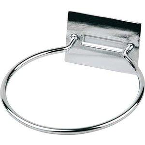 APS enkele ring