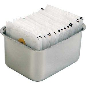 APS Sugar packet holder