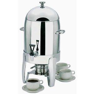 APS Coffee dispenser Happy Hour