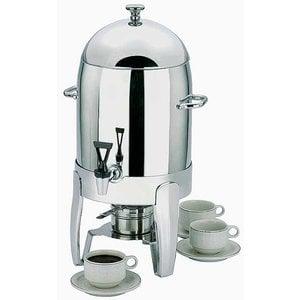 APS Podgrzewacz do Kawy i Herbaty   10,5L