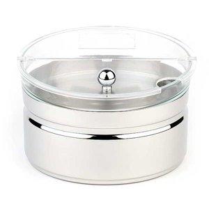 APS Cool bowl -Top Fresh- Maxi