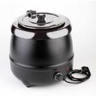 APS Wasserkocher für die Suppe | 9L