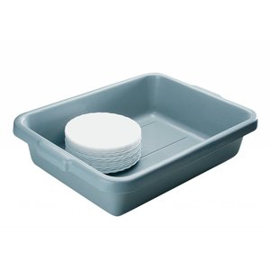 APS Tote box