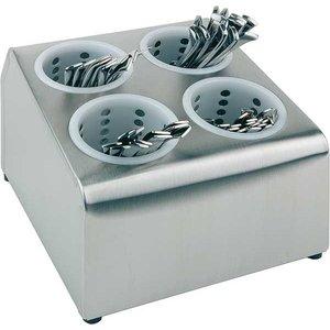 APS Cutlery dispenser