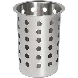 APS Cutlery basket