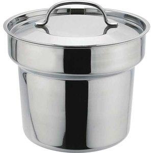 APS Bain Marie Pot