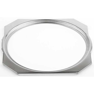 APS metal frame f. induction plate