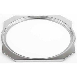 APS metalen frame voor inductieplaat