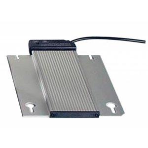 APS Heating unit 600 W