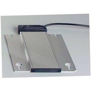 APS Heating