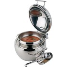 APS Kettle for soup 10L | without the Basics