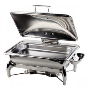 APS Chafing Dish -GLOBE- GN 1/1