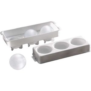 APS Mould for ice-scoops