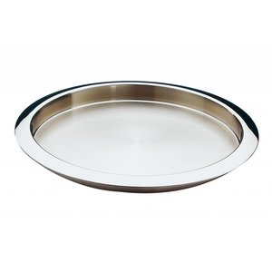 APS Tray