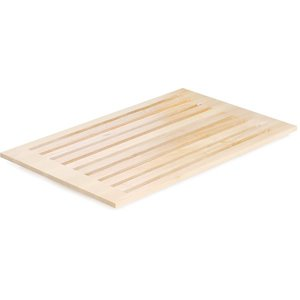 APS GN 1/1 Chopping board