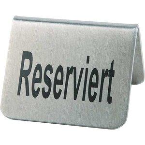 APS 2 kaartenhouders -Reserviert-