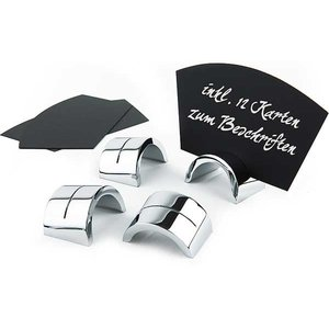 APS 6 pcs. set card holders