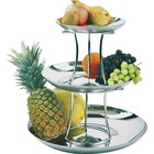 APS Patera to Fruit   Three levels - ø240 / 330/420 mm   foldable