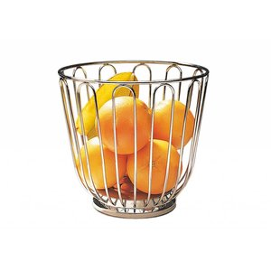 APS Fruit- en broodmandje
