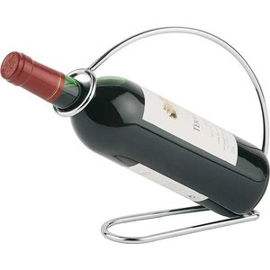 APS winebottle-stand
