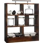APS Shelf for Tea Accessories 340x100x380 mm