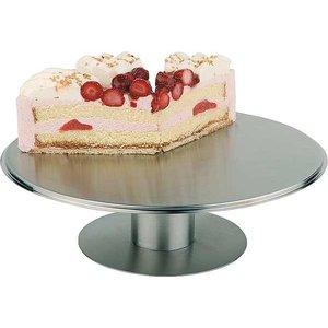 APS Cake plate