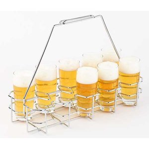 APS Bierblad / bierrack