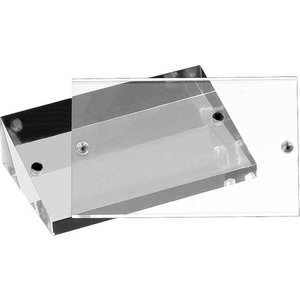 APS 2 card-holders