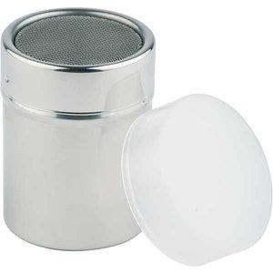 APS Handled mesh top shaker