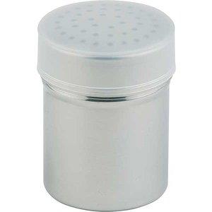 APS Handled large hole shaker