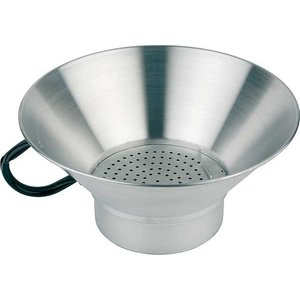APS fry dripping strainer