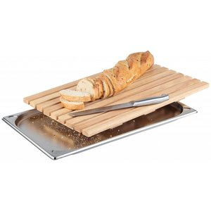 APS cutting board GN 1/1