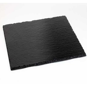 APS natural slate tray