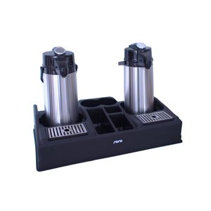 Saro Kaffeestation Modell LEO 2