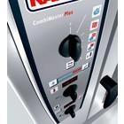 Rational Der Heißluftdämpfer   Gas   230   6xGN1 / 1 oder 12xGN1 / 2