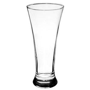TOM-GAST Bierglas | 300 ml | H217mm