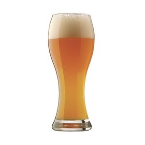 TOM-GAST Giant beer glass Beer | 590 ml | H212mm