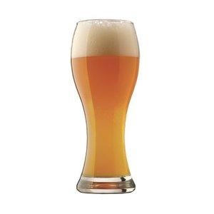 TOM-GAST Szklanki do piwa Gigant Beer | 590 ml | H212mm