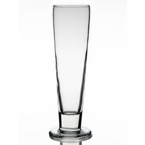 TOM-GAST Bierglas Catalina | 410 ml | H238mm