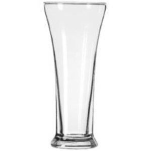 TOM-GAST Szklanki do piwa Beer | 340 ml | H184mm