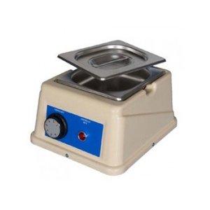 Neumarker Urządzenie topiące czekoladę | 1,5L | GN 1/6X100mm