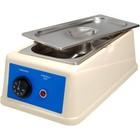 Neumarker Urządzenie topiące czekoladę   3,5L   GN 1/3X100mm