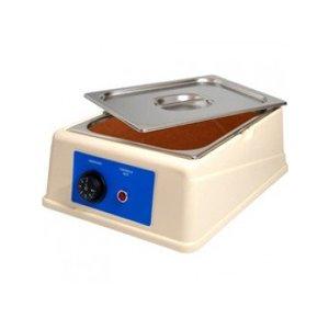 Neumarker De smelter chocolade   6L   GN 1 / 2X100mm