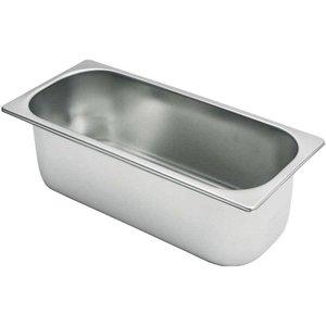 Neumarker Ein Behälter für Eis Konservator   5 L
