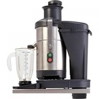 Robot Coupe Robot Coupe Juice for vegetables and fruits | 3000 rev / min | J80