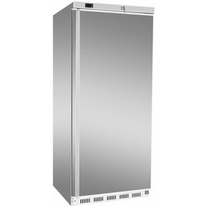RedFox Cabinet Cooling | 777x695x1895mm | 570L | Silver