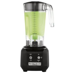 Hamilton Beach Blender Bartending 1250 ml | 450W