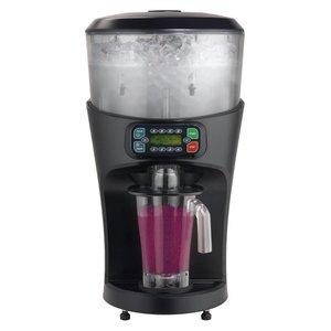 Hamilton Beach Blender z kruszarką lodu | 1kW | 39 000 obrotów / min