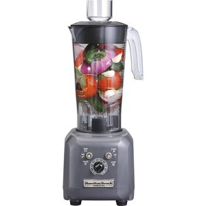Hamilton Beach Specialized kitchen blender | 1,4 L